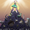 Star vs. the Forces of Evil: The Battle for Mewni | Fandíme filmu