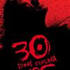 30 dní dlouhá noc | Fandíme filmu