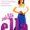 Zakletá Ella | Fandíme filmu