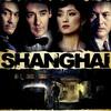 Smrt v Šanghaji | Fandíme filmu
