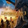 Dračí srdce 3: Čarodějova kletba | Fandíme filmu