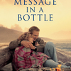 Vzkaz v láhvi | Fandíme filmu