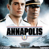 Annapolis | Fandíme filmu
