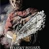 Texaský masakr motorovou pilou 3D | Fandíme filmu