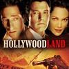 Hollywoodland | Fandíme filmu