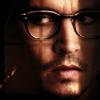 Tajemné okno | Fandíme filmu
