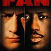 The Fan | Fandíme filmu