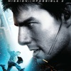 Mission: Impossible III   Fandíme filmu