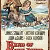 Bend of the River | Fandíme filmu