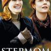 Stepmom | Fandíme filmu