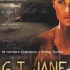 G.I. Jane | Fandíme filmu