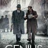 Genius | Fandíme filmu