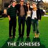 Jonesovi   Fandíme filmu