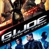 G. I. Joe | Fandíme filmu