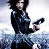 Underworld: Evolution | Fandíme filmu