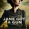 Jane Got a Gun | Fandíme filmu