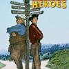 Almost Heroes | Fandíme filmu
