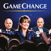 Prezidentské volby | Fandíme filmu