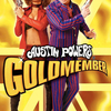 Austin Powers - Goldmember | Fandíme filmu