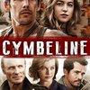 Cymbeline | Fandíme filmu