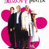 Růžový panter | Fandíme filmu