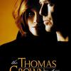 Aféra Thomase Crowna | Fandíme filmu