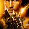 Vikingové II | Fandíme filmu