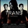Trans | Fandíme filmu