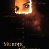 Vzorec pro vraždu | Fandíme filmu