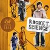 Rocket Science | Fandíme filmu