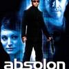 Absolon | Fandíme filmu