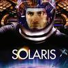 Solaris | Fandíme filmu