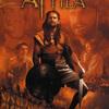 Attila | Fandíme filmu