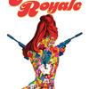 Casino Royale | Fandíme filmu