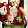 Santa je úchyl! | Fandíme filmu