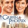 Griffin a Phoenixová | Fandíme filmu