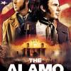 Pevnost Alamo | Fandíme filmu