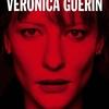 Veronica Guerin | Fandíme filmu