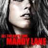Všichni milují Mandy Lane   Fandíme filmu