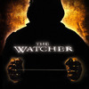 The Watcher | Fandíme filmu