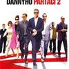 Dannyho parťáci 2 | Fandíme filmu