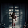 Poltergeist | Fandíme filmu