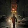Vanishing on 7th Street | Fandíme filmu