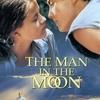 The Man in the Moon | Fandíme filmu