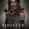 Sinister 2 | Fandíme filmu