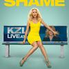 Ulička hanby | Fandíme filmu