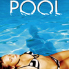 Bazén | Fandíme filmu