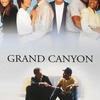 Grand Canyon | Fandíme filmu