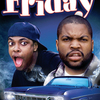 Pátek | Fandíme filmu