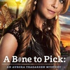 A Bone to Pick: An Aurora Teagarden Mystery | Fandíme filmu